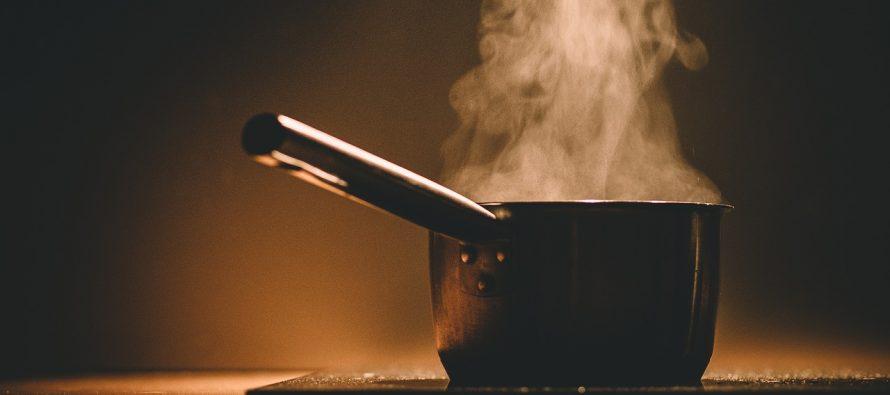 Koje namirnice ispuštaju otrov kada se podgreju?
