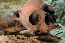 """Šta se krije iza otkrivenog """"sarkofaga apokalipse""""?"""