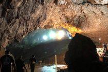 Pećina koja je zarobila 12 dečaka postaje muzej