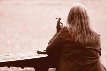 Ove navike su štetne koliko i pušenje