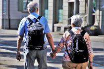 Gde žive najstariji ljudi na svetu?