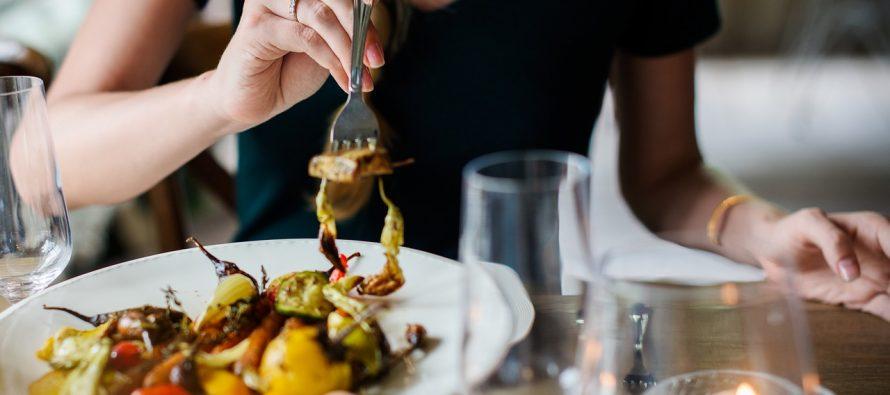 Kako konzumacija hrane u određeno vreme utiče na zdravlje?
