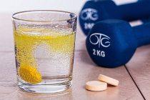 Kako smanjiti prekomereno znojenje?