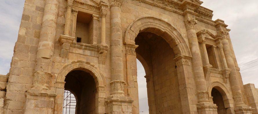 Potraga za Artemidinim hramom trajala je 100 godina