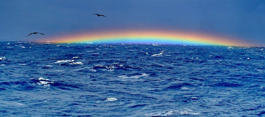Nova saznanja o misteriji Bermudskog trougla