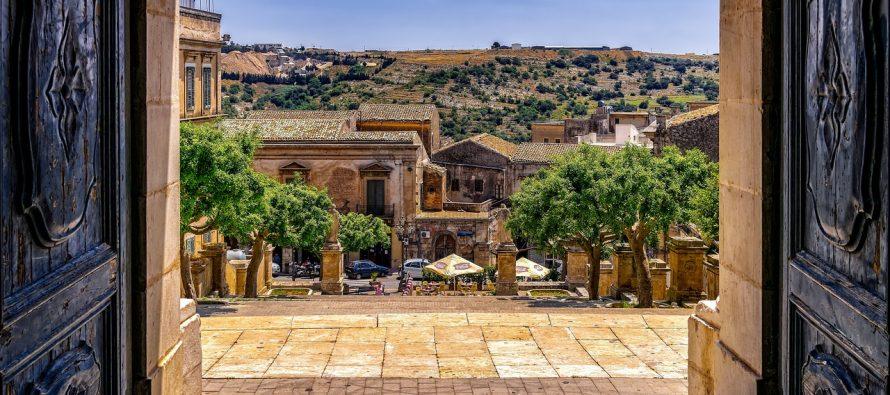 Kakvu tajnu skriva ovaj italijanski gradić?