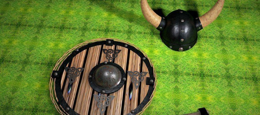 Otkriveni novi tragovi o nestanku vikinške kolonije