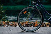 Svetski dan bez automobila – 22. septembar