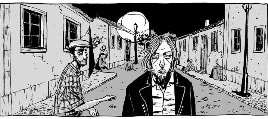 Misterija – prvi portugalski serijski ubica završio u tegli?