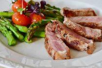 Ljudi sa visokim holesterolom žive duže?