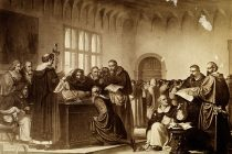 Kako je Galileo pokušao da izbegne inkviziciju?