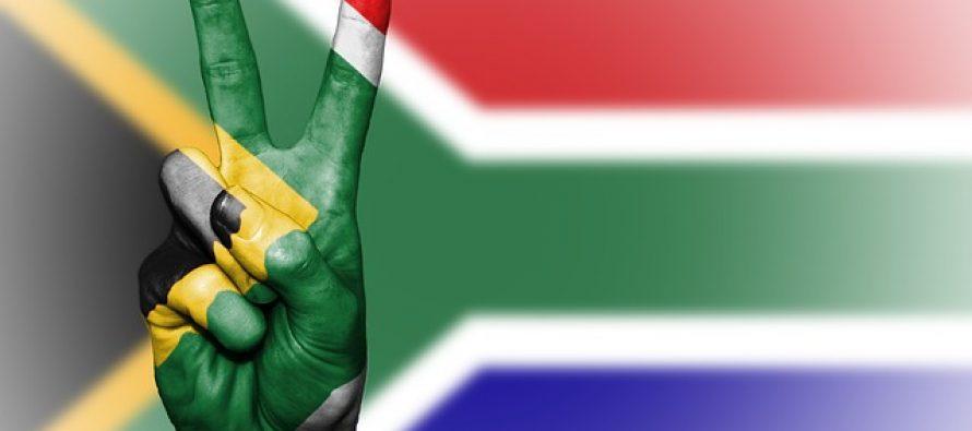 Južnoafrička Republika legalizovala upotrebu kanabisa?