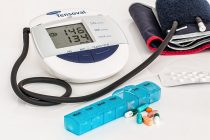 Kako pravilno izmeriti pritisak?