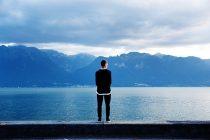 Šta znači kada razgovaramo sami sa sobom?