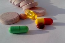 Koliko su zdravi probiotici?