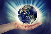 Da li je ovo najveći izazov u istoriji čovečanstva?