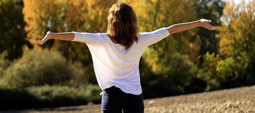 Kako dolazak jeseni utiče na astmu?