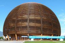 CERN – Fizika je samo za muškarce?