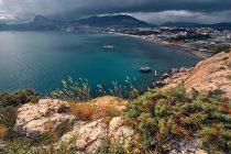 Međunarodni dan Crnog mora – 31. oktobar