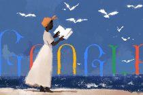 Meri Prins – 230. godina od rođenja spisateljice i borca