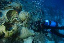 Da li je reč o najvećem otkriću u Egejskom moru?