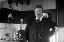 148. rođendan Valdemara Poulsena