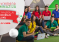 Poklonite svom detetu najbolji novogodišnji poklon: Kembridž obrazovanje za sigurnu budućnost