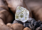 Iskopan najveći dijamant na svetu!