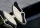 Kako izgleda izrada prstena u obliku leptira?