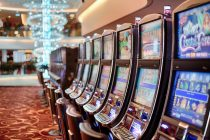 Kako kockarnice podstiču igrače?