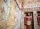 Otkrivena grobnica u Egiptu stara 4.400 godina!