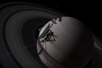Svemirska sonda Vojadžer 2 ušla u međuzvezdani prostor!