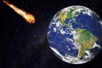 Da li bi nam NASA rekla kada bi postojala opasnost od udara asteroida?