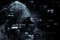 Kako otkriti da li smo hakovani i da li su naši podaci nezaštićeni na Internetu?