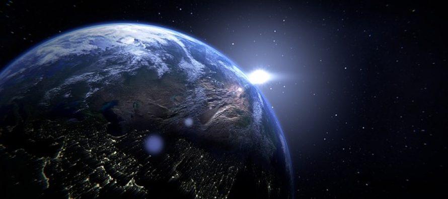 Severni magnetni pol Zemlje se pomerio: Šta to tačno znači?