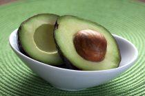 Zanimljive činjenice o avokadu