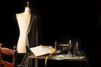 Novi obrazovni profil – modni krojač po dualnom obrazovanju