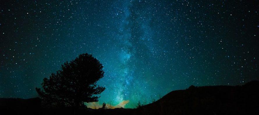 Noćno nebo više neće biti isto?