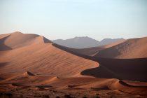 Zapadna Sahara krije drevne tajne?