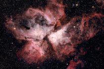 Astronomi su u potrazi za vanzemaljskim životom, a evo šta su dosad otkrili