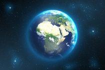 Danas je Dan planete Zemlje!