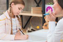 Saznajte kako izgleda test za upis u prvi razred