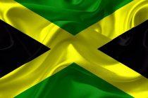 Zanimljivosti o Jamajci