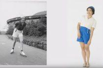 Istorija mode: Ženske bluze, košulje i majice