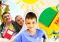 Kako da vaše dete tokom leta ne zaboravi sve što je do sada naučilo?