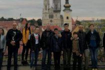 Učenice iz Vranja obezbedile učešće na svetskom takmičenju iz robotike