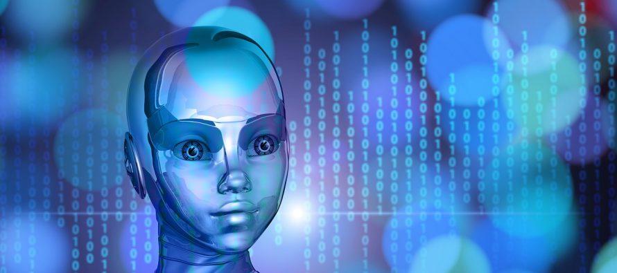 Početak rada na Strategiji razvoja veštačke inteligencije Republike Srbije