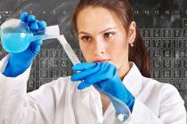 Dodeljene stipendije za žene u nauci