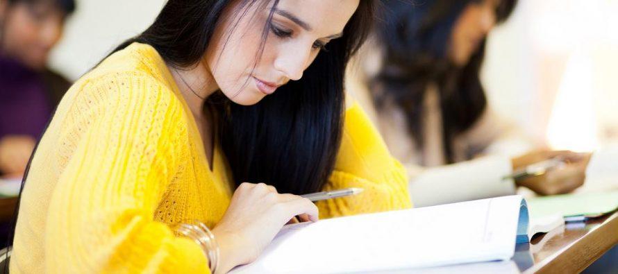 Šta preduzeti kada vaše dete ne želi da studira?