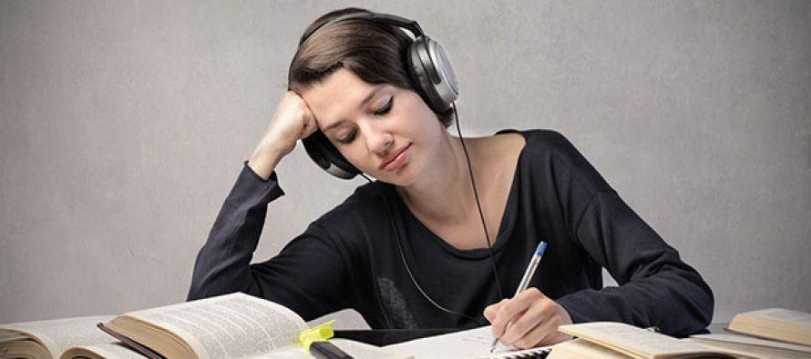 Koji je najbolji način učenja?